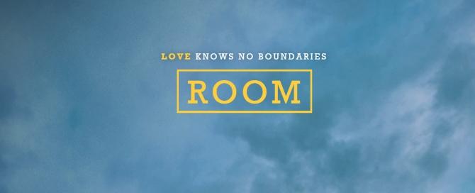 Room Movie Review PipingHotViews