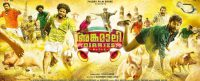 Angamaly Diaries Movie Review PipingHotViews